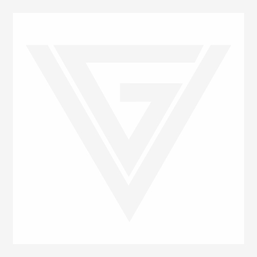 Pure Classic Midsize Blue Putter Grip